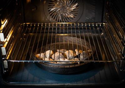 Sourdough Bread For Beginners Prepare Oven 2