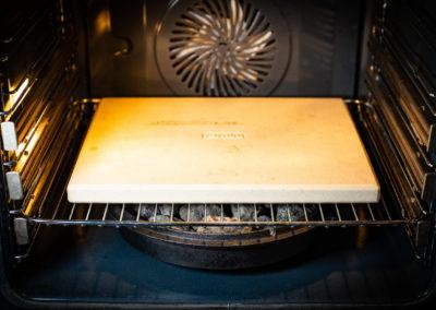 Sourdough Bread For Beginners Prepare Oven 3
