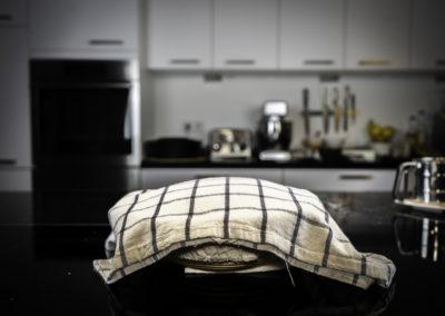 Sourdough Bread For Beginners Proof 3