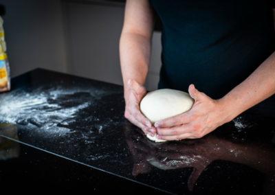 Sourdough Bread For Beginners Rounding 13